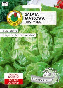 salata glowiasta maslowa justyna front