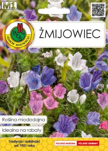 zmijowiec front