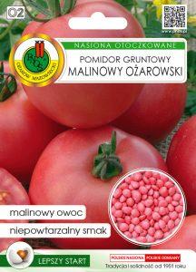 pomidor ozarowski front