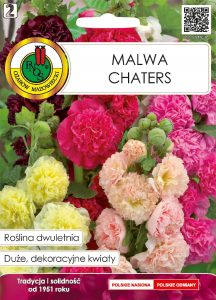 Malwa chaters front