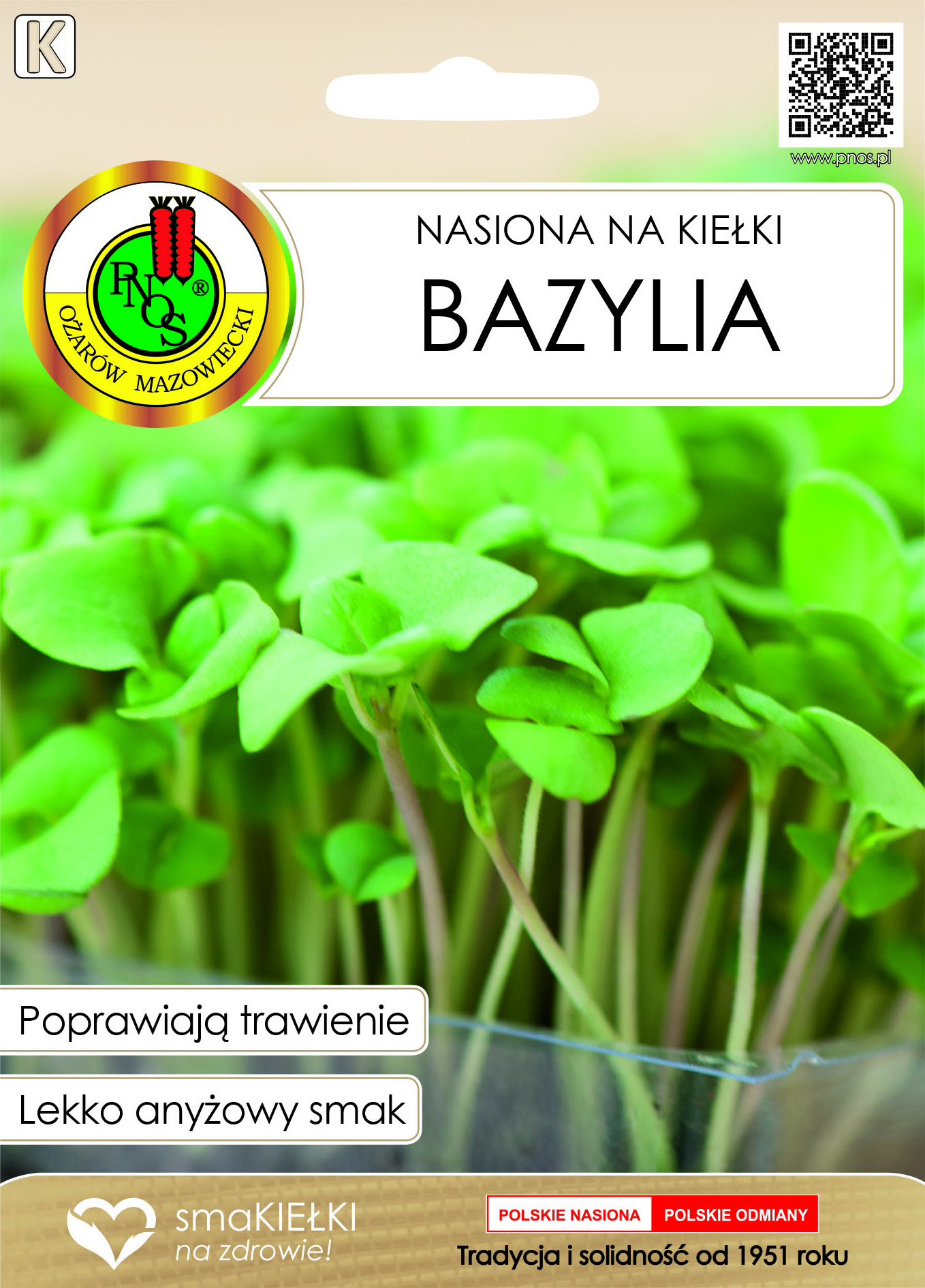 NASIONA_NA_KIELKI_BAZYLIA