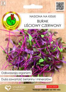 5904232004506_NASIONA_NA_KIELKI_BURAK_LISCIOWY_CZERWONY