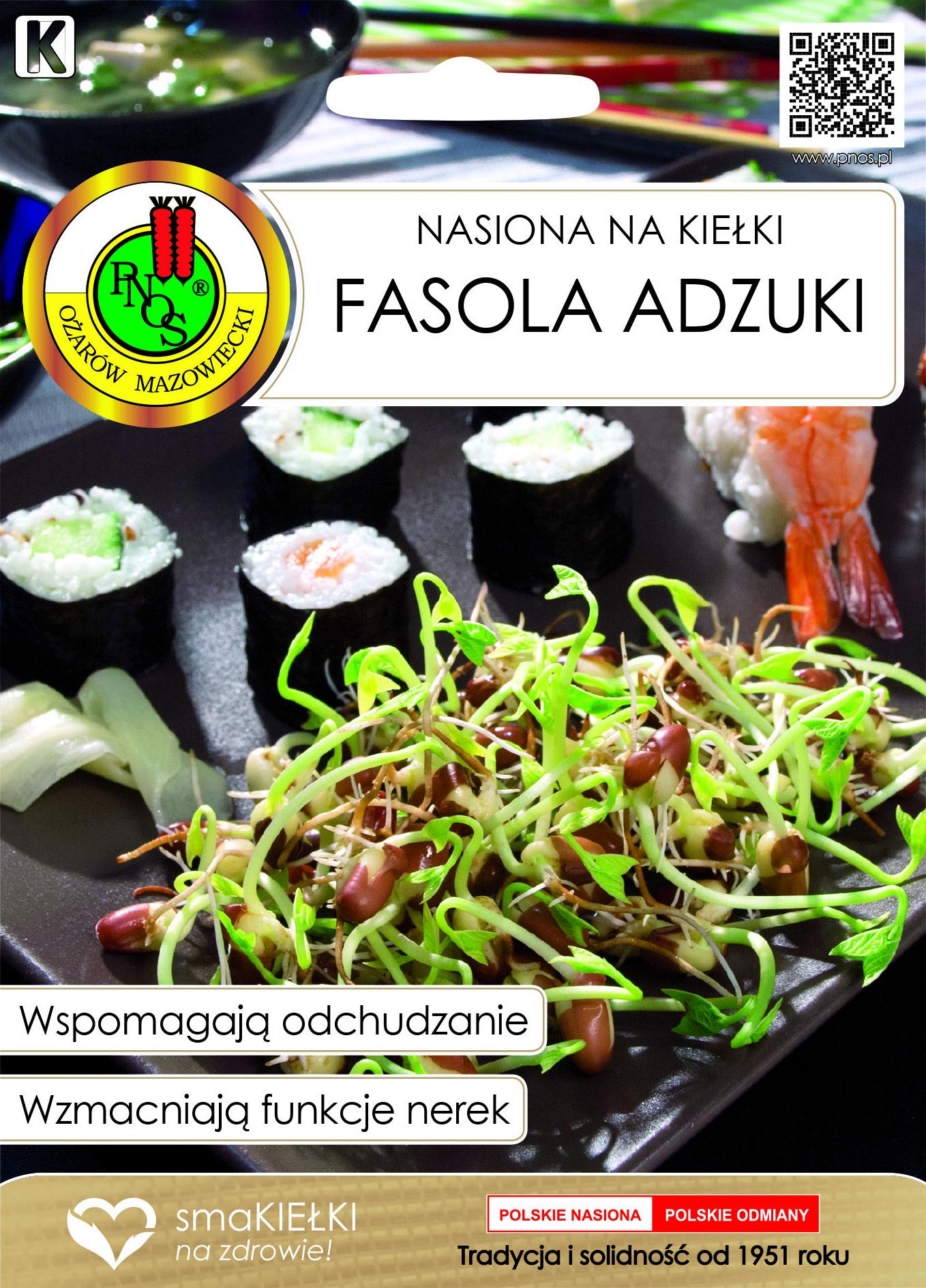 5904232004513_NASIONA_NA_KIELKI_FASOLA_ADZUKI