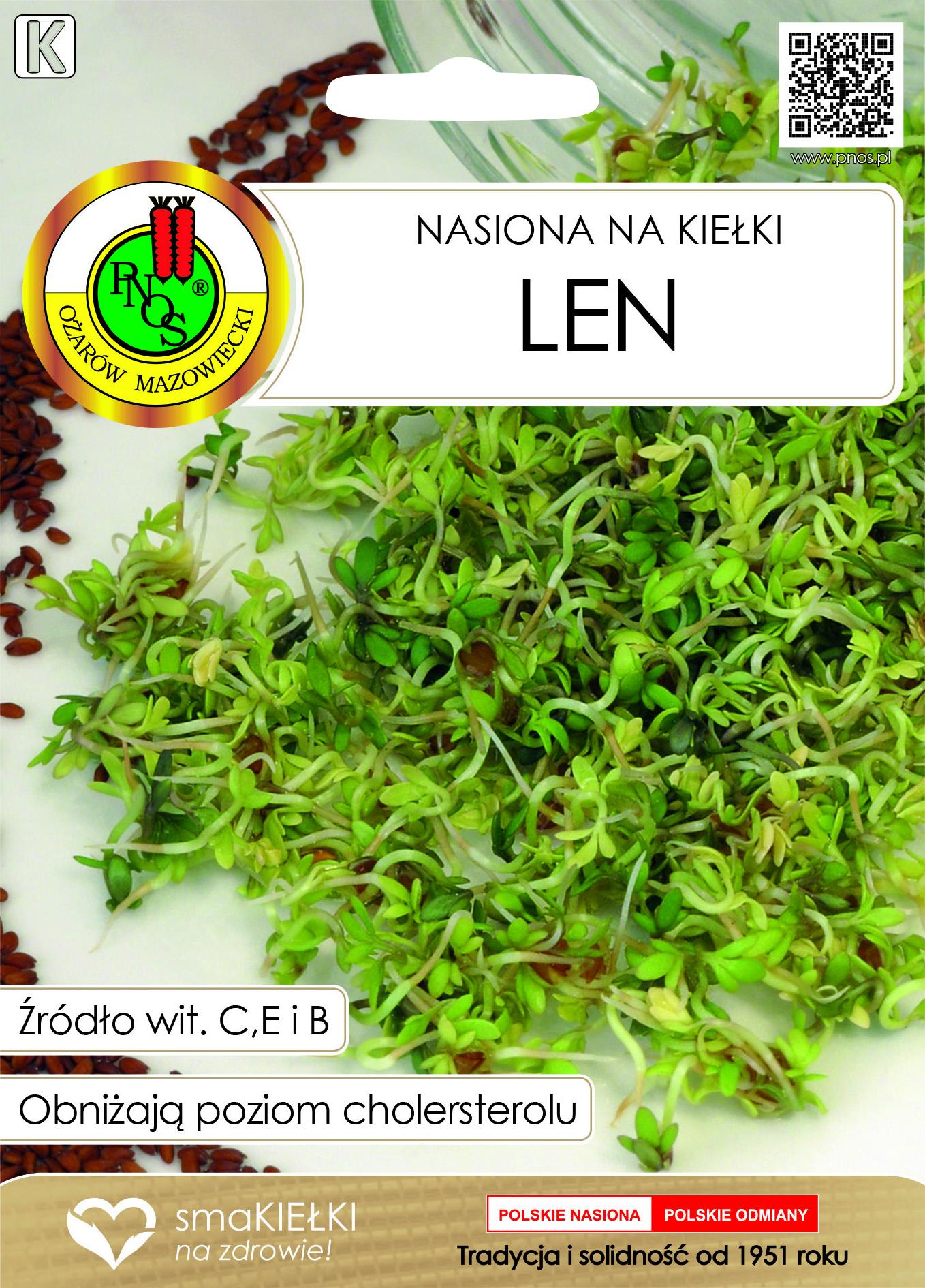 5904232004537_NASIONA_NA_KIELKI_LEN