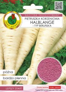 Nasiona pietruszki halblange typ berlinska OW-1056-16 PNOS