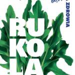 Nasiona-Rukoli-PNOS