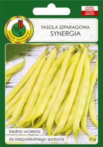 Fasola synergia PNOS